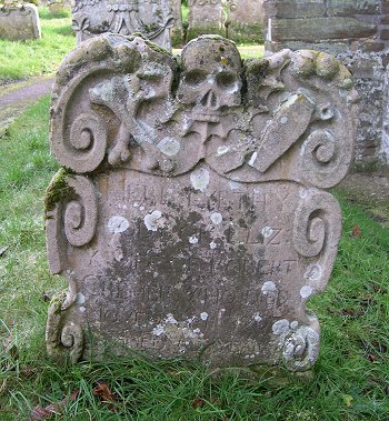 potton_gravestone_skull