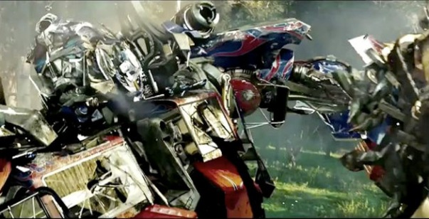 transformers_2_revenge_of_the_fallen_main630_01_1-0201-630x360